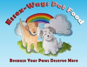 Essex-Wags Pet Food